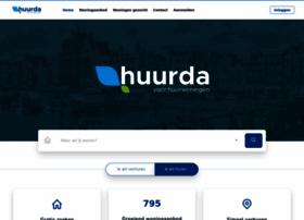 huurda.nl