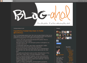 huutranblog.blogspot.com