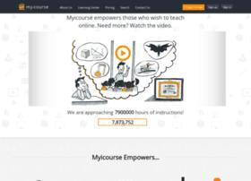 huuu.myicourse.com