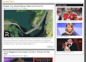 huuuge-news.com