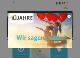 huw-harz.de