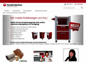 huwald-liebschner.com