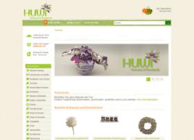 huwi-net.de