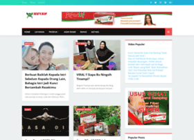 huyant.blogspot.com