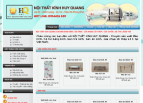 huyquang.com.vn