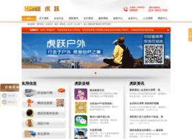 huyue.com.cn
