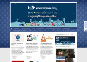 huyvuthdara.blogspot.com