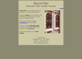 huyze-filez.com