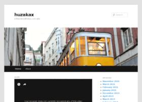 huzakax.wordpress.com