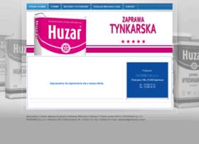 huzar.com.pl