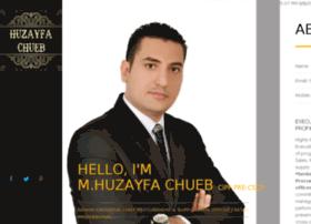 huzayfa.com