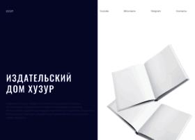 huzur.ru