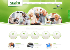 huzurevi.com