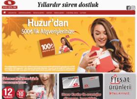 huzurgiyim.com.tr