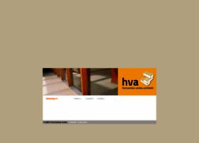 hv-a.com