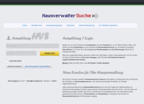 hv-angebot.de
