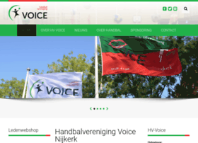 hv-voice.nl