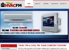 hvacfm.com