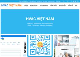 hvacvn.com