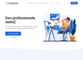 hvc8.webklik.nl