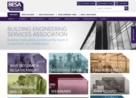 hvca.org.uk