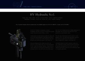 hvhydraulic.com