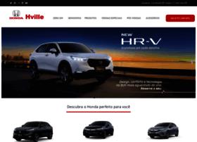 hville.com.br