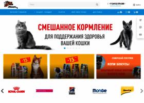 hvoost.ru