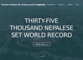 hvpp.org