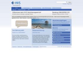 hvs-online.de