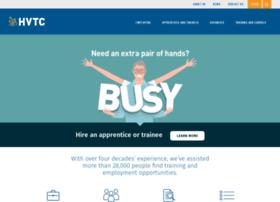 hvtc.com.au