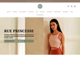 hvv.shopcada.com