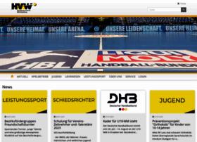 hvw-online.org