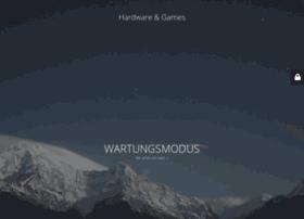 hw-games.de