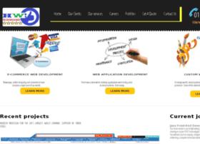 hw-technologies.com