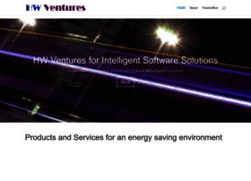 hw-ventures.com
