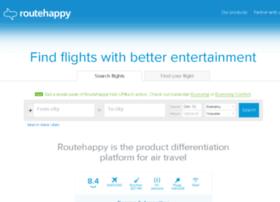 hw.routehappy.com