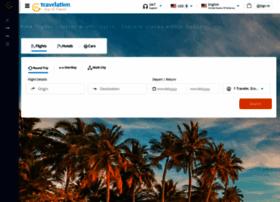 hw.travelation.com
