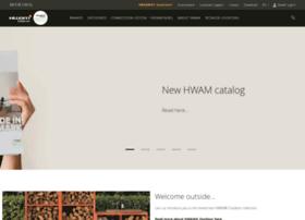 hwam.com