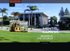 hwarmstrong.com