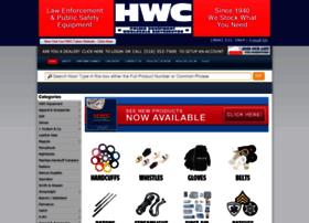 hwcny.com
