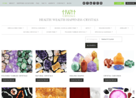 hwhcrystals.com.au