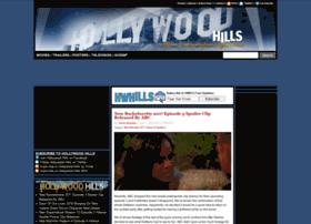 hwhills.com