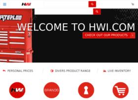 hwi.nl