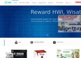 hwifunss.com