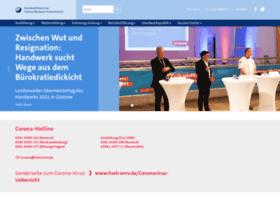 hwk-omv.de