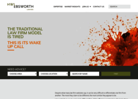 hwlebsworth.com.au