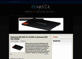 hwmania.org