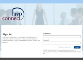 hwp.d2creative.com