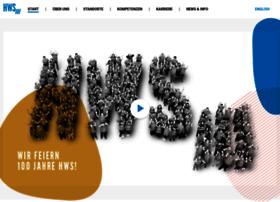 hws-partner.de